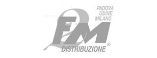 2FM e-commerce