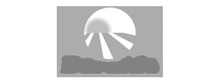 Agricola Baraldo sito internet