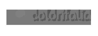 Coloritalia sito internet