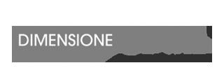 Dimensione Udire sito internet