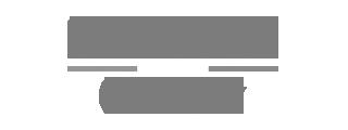 Gsc sito internet