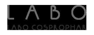 Labo sito internet