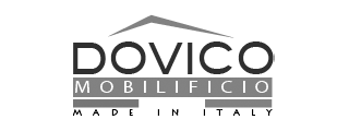 Mobilificio Dovico sito internet