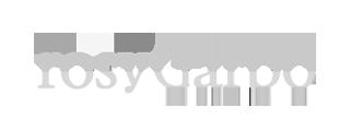 Rosy Garbo sito internet